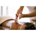 massaggio completo