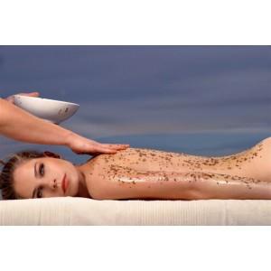 Peeling Massage (Massaggio Scrub)